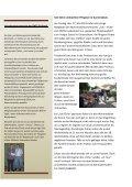 Newsletter Soli Hessen - Seite 5