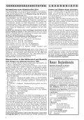 Folge 151 München-Wien, August-September-Oktober 2010 26 ... - Page 2