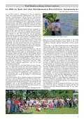 Folge 151 München-Wien, August-September-Oktober 2010 26 ... - Page 3