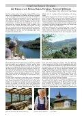 Folge 151 München-Wien, August-September-Oktober 2010 26 ... - Page 4