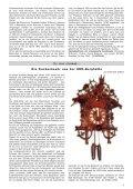 Folge 151 München-Wien, August-September-Oktober 2010 26 ... - Page 5