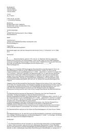 Urteil 4A_171/2012 vom 25. Juni 2012 - Have