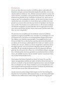 Die Sedona Methode aus dem Blick von NLP - Seite 4