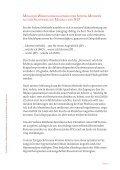 Die Sedona Methode aus dem Blick von NLP - Seite 6