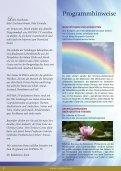 herunterladen - Sophia TV - Seite 2