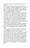 leseprobe - Literaturzirkel - Seite 4