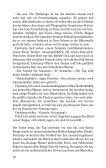 leseprobe - Literaturzirkel - Seite 6