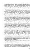 leseprobe - Literaturzirkel - Seite 7