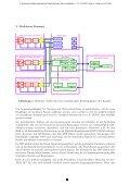 Konzept für einen modularen EM-Empfänger Zusammenfassung - Page 3