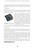 Konzept für einen modularen EM-Empfänger Zusammenfassung - Page 4