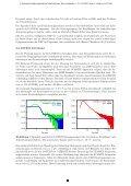 Konzept für einen modularen EM-Empfänger Zusammenfassung - Page 5