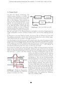 Konzept für einen modularen EM-Empfänger Zusammenfassung - Page 7