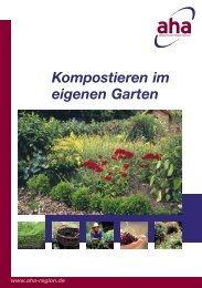 Download - Kleingärtnerverein Buchholz e.V.