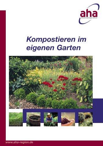 Download - Kleingärtnerverein Buchholz e.V.