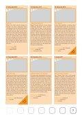 Ausgabe 18 12/10 - Traumpalast - Seite 7