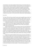 Ganzer Text (pdf) - wort und wirkung - Seite 2