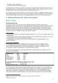Brochure duurzaam reizen - LNE.be - Page 2