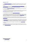 Brochure duurzaam reizen - LNE.be - Page 6