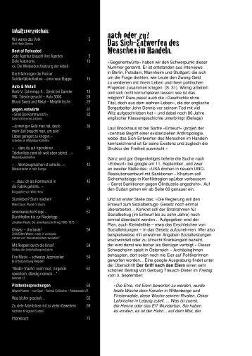 pdf-file – 104kB - Wildcat