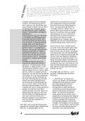 pdf-file – 104kB - Wildcat - Seite 2