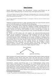 Paper zur Vorbereitung (pdf)