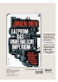 PDF zum Download - Westend Verlag - Seite 5