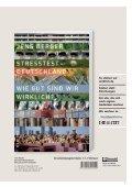 PDF zum Download - Westend Verlag - Seite 7