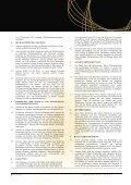Professional Service-Vereinbarung - Automic - Seite 2