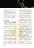 Professional Service-Vereinbarung - Automic - Seite 3