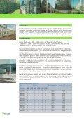 Download Broschüre Schiebetor MS - Rehberg und Kloos GdbR - Seite 2