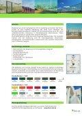 Download Broschüre Schiebetor MS - Rehberg und Kloos GdbR - Seite 3