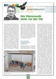 DL-duits Nov 2012 Philippens-2.pdf - Natural Granen - Belgien