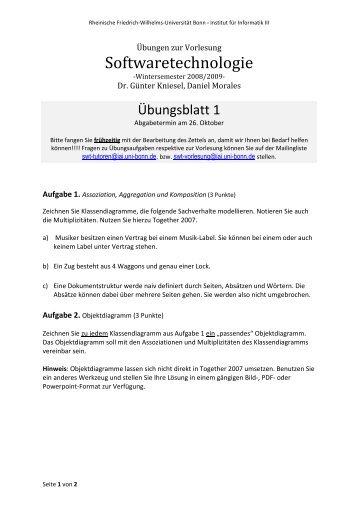 UML - SE-Wiki