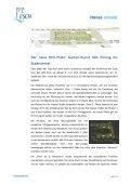 Place de la Résistance « Brillplaz » - Esch sur Alzette - Page 2