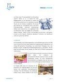 Place de la Résistance « Brillplaz » - Esch sur Alzette - Page 3