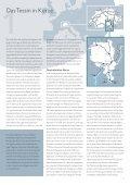 Il Ticino in breve - Repubblica e Cantone Ticino - Seite 5