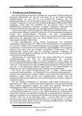 Ressortforschungsberichte zur kerntechnischen Sicherheit und zum ... - Seite 4