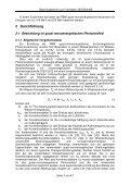 Ressortforschungsberichte zur kerntechnischen Sicherheit und zum ... - Seite 5