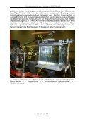 Ressortforschungsberichte zur kerntechnischen Sicherheit und zum ... - Seite 7