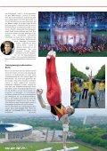 Gelungener Brückenschlag von der Vergangenheit in die ... - NTB - Page 2
