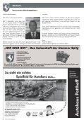 Stadionmagazin öffnen - Seite 4