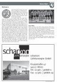 Stadionmagazin öffnen - Seite 5