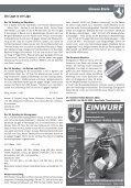 Stadionmagazin öffnen - Seite 7