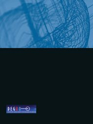 Strahlentherapie - Strahlentherapeut