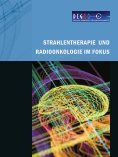 Strahlentherapie - Strahlentherapeut - Seite 2