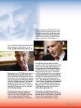 Strahlentherapie - Strahlentherapeut - Seite 6