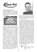 September - Evangelische Kirchengemeinde Sielmingen - Seite 3
