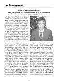 September - Evangelische Kirchengemeinde Sielmingen - Seite 4