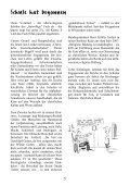 September - Evangelische Kirchengemeinde Sielmingen - Seite 5