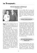 September - Evangelische Kirchengemeinde Sielmingen - Seite 6